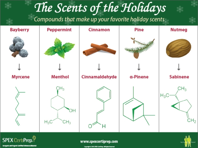 The-Scents-of-the-Holidays.jpg