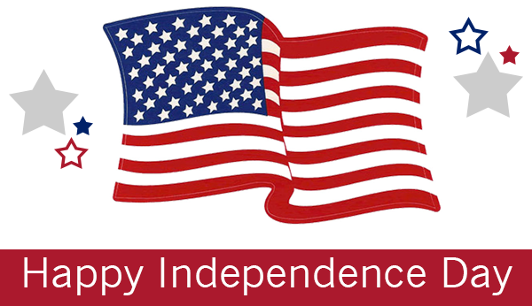 July-4th-Header.png