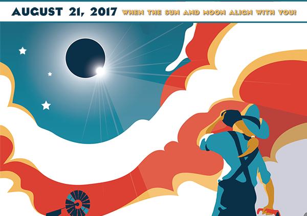 Eclipse-Email-Header