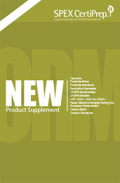 New-Product-Supplement-Cover